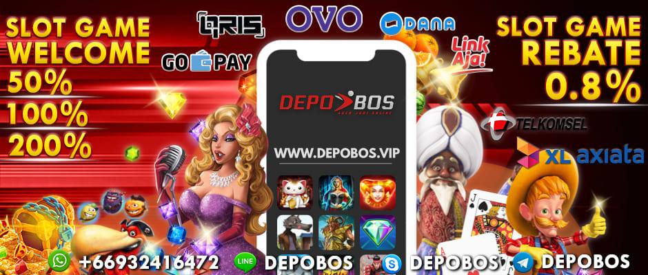 Bermain Judi Live Casino Resmi Online