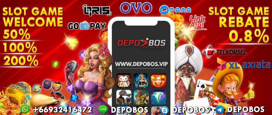 Bermain Taruhan di Agen Live Casino Online Terpercaya Tipe Mobile