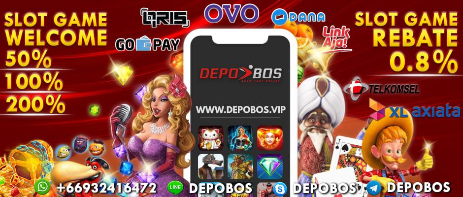 Deposit Murah di Judi Online Casino Terbaik